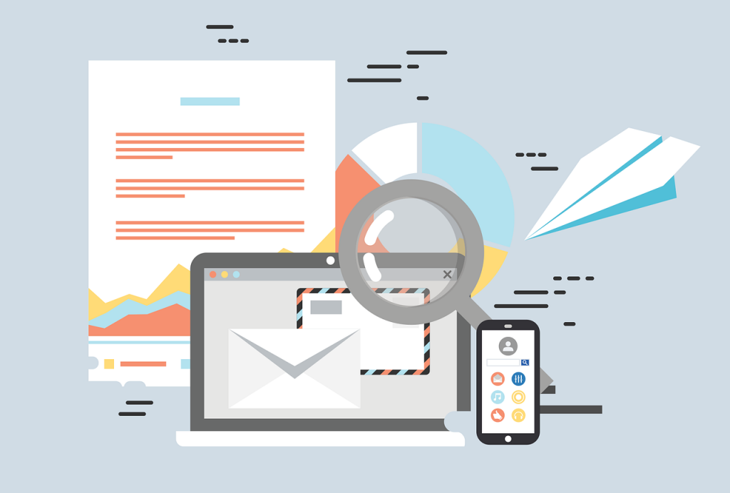 How to Start Email Marketing?