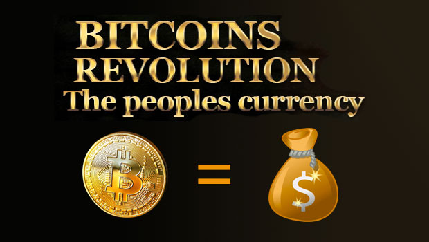All About Virtual Currency And The Bitcoin Revolution: Perspectives And